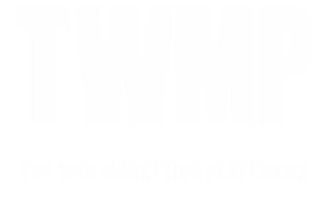 Top Web Marketing Platforms