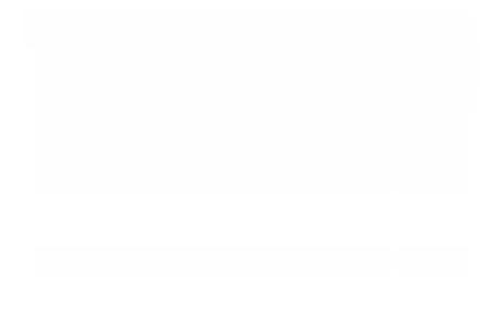 Top Web Marketing Platforms