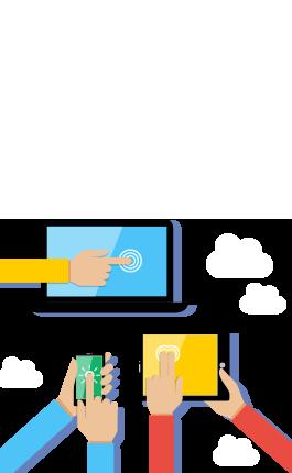 TWMP Services - Own a Platform