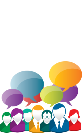 TWMP Services - Build A Tribe