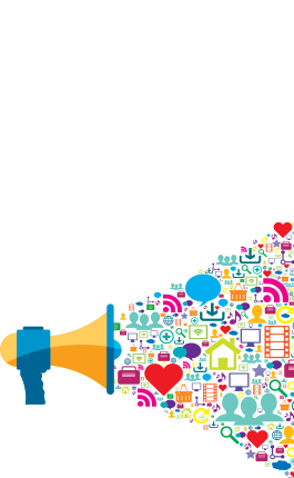TWMP Services - Communicate