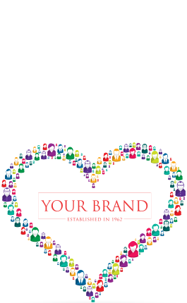 TWMP Services - Become A Brand