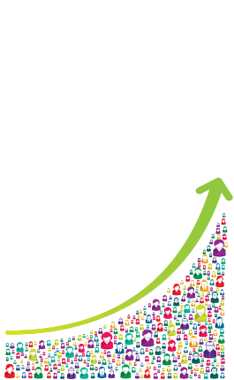 TWMP Services - Grow Virally