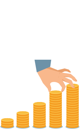 TWMP Services - Earn On Demand